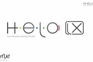 helo-logo